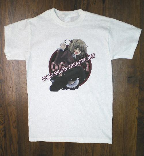 t_shirt_W.jpg